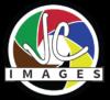 JC Images Logo