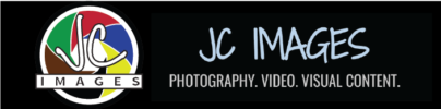 JC Images